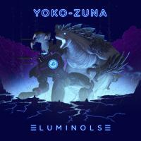 Yoko Zuna