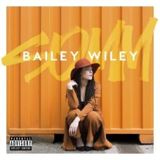 Bailey-Wiley-SOMM