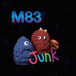 M83-Junk1