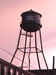 blm-water-tower