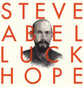 Steve Abel Hope